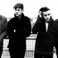 The 1975 have announced a huge tour of the UK and US, and will play two nights in Glasgow's O2 Academy in spring 2016.