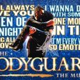 The Smash Hit musical, the Bodyguard is returning to Glasgow in December 2018, this time playing at the Theatre Royal Glasgow.