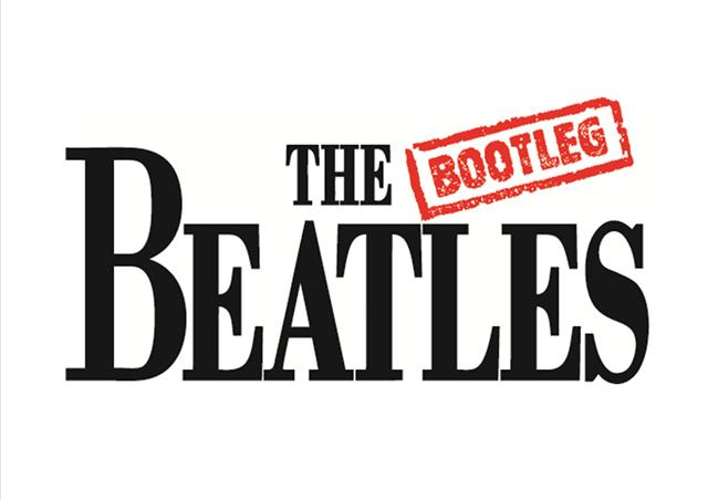 the-bootleg-beatles-glasgow