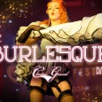 Chaz Royal's Burlesque Ball is on tour and is coming to Glasgow this December for one night only!