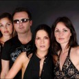 The Corrs have announced their first tour in 10 years, and are bringing it to the Glasgow SSE Hydro in January 2016!
