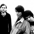 The Cribs have announced the first gigs of their upcoming headline UK tour with one night in the Glasgow Barrowlands in October!