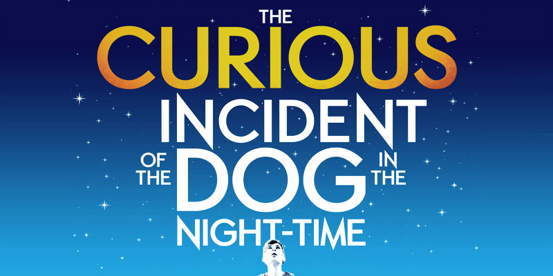 the-curious-incident-of-the-dog-in-the-night-time-play-glasgow