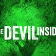 Scottish Opera & Music Theatre Wales are bringing the world premier of The Devil Inside to Glasgow's Theatre Royal in January 2016!