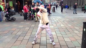 the-glasgow-raver-dancer-leo-mushet