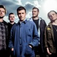 The Maccabees have announced a string of UK winter tour dates including one night in the Glasgow Barrowlands!