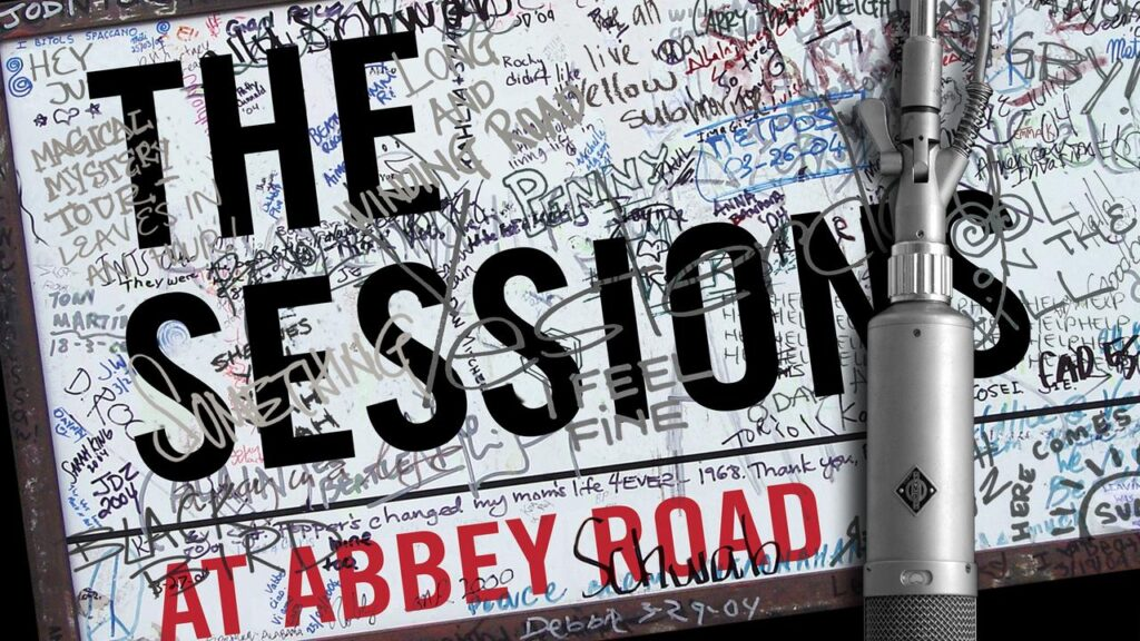 the-sessions-at-abbey-road-glasgow