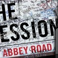 The Sessions - A live re-staging of the Beatles at Abbey Road Studios will head out on tour around the UK next Spring, with one night planned in Glasgow!