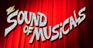 the-sound-of-musicals-glasgow