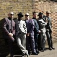 Coventry's finest, The Specials, have announced a UK tour for 2016 with one gig planned in Glasgow's O2 Academy.