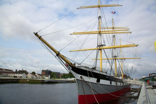 the-tall-ship-museum-glasgow