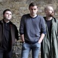 Scottish indie-rockers The Twilight Sad have announced a gig in the Glasgow Barrowlands this December with support from Man of Moon!