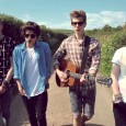 The Vamps have announced plans for a brand new arena tour, with two nights in Glasgow's SSE Hydro!