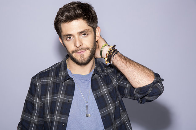 thomas-rhett-glasgow