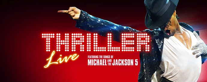 thriller-live-glasgow-kings-theatre