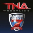 The TNA Maximum Impact Tour is coming to Glasgow for one night only on the 29th of January 2015.