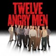 Starring Andrew Lancel (Coronation Street and The Bill) and Gareth David-Lloyd (Torchwood), Twelve Angry Men is coming to Glasgow's Theatre Royal, straight from a record breaking West End run!