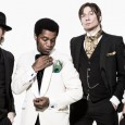Vintage Trouble have announced one night at The Old Fruitmarket in Glasgow this June as part of the Glasgow Jazz Festival!