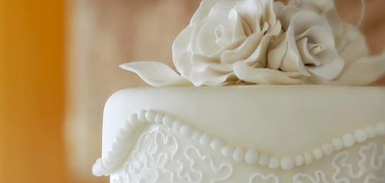 wedding-cake-pic