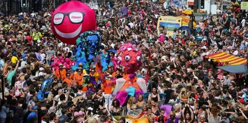 west-end-festival-glasgow