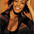 Tickets for Whitney Houston's 2010 European tour, including one night in Glasgow's SECC, are now on sale.