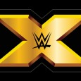 WWE presents NXT Live, for the first time in the UK, with one night in Glasgow's SSE Hydro in December 2015!