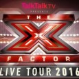X Factor Live is coming to Glasgow once again for one night in February 2016 at the SSE Hydro Arena. See your favourites from the show live in Glasgow!