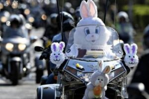 yorkhill-easter-egg-run-glasgow